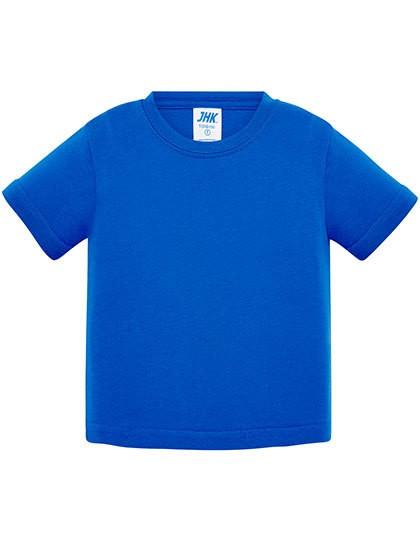 Baby T-Shirt