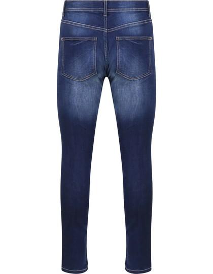 Luke Fashion Jeans