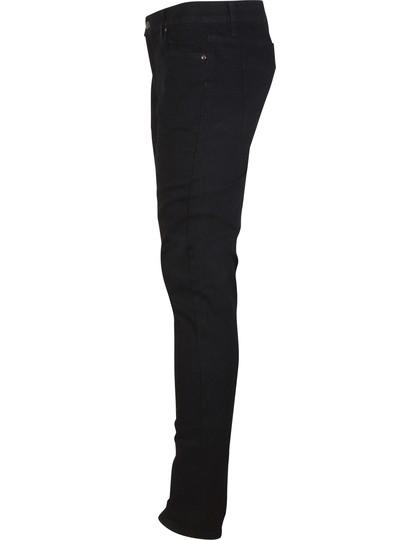 Men's Skinni Jeans