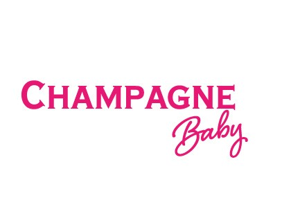 Champagne Baby
