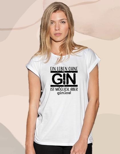 Ein Leben ohne Gin...