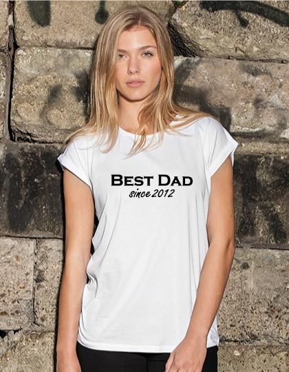 Best Dad since