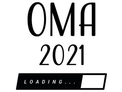 Oma Loading