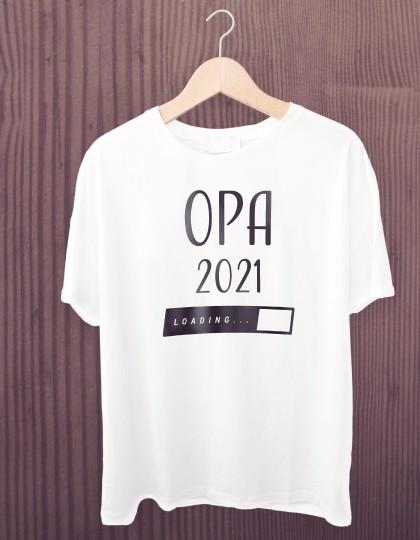 Opa Loading