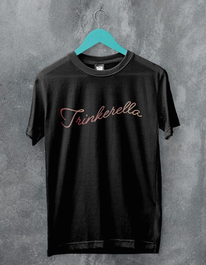 Trinkerella